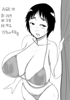 ちょいブサグラビアアイドル.jpg